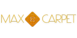 max-carpet_logo