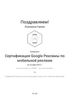 search-google-mobile